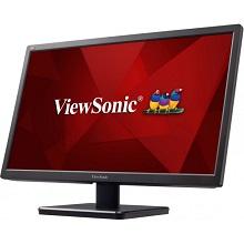 LCD Viewsonic VA2223-H Full HD cho gia đình và văn phòng