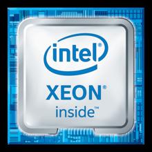 CPU INTEL XEON E-2224G 4C4T 3.5GHZ 8MB ( INTEL C246)