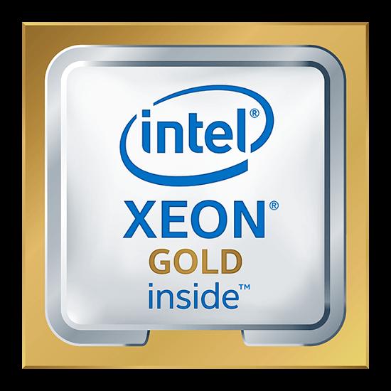 Bộ Vi Xử Lý Intel Xeon Gold 6148 20C/40T 2.4 to 3.7 GHz 27.5MB