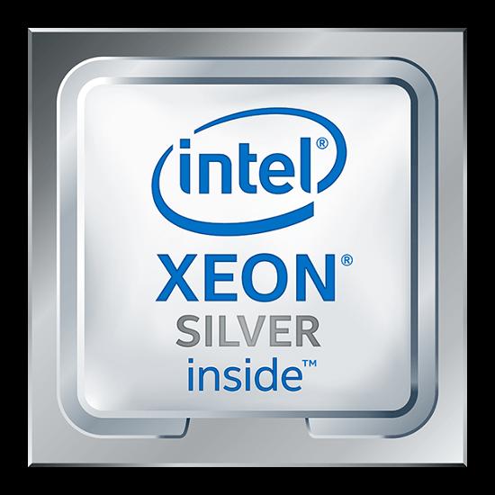 Bộ Vi Xử Lý Intel Xeon Silver 4110 8C/16T 2.1 to 3.0 GHz 11MB