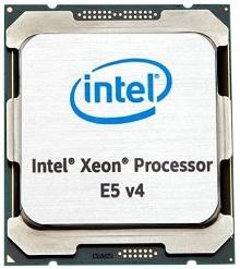 CPU INTEL XEON E5 2620 V4 8C/16T
